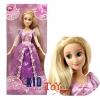 Classic Disney Princess Rapunzel Doll+++มีของจร้า+++