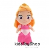 ตุ๊กตาToddler Aurora Plush Doll - Sleeping Beauty