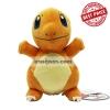 ตุ๊กตา Pokemon ฮิโตคาเงะ ขนาด 7 นิ้ว