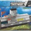 เลโก้จีนทหาร ชุด เรือดำน้ำ