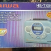 aiwa HS-TX506 มือหนึ่ง