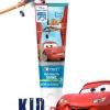 ยาสีฟันสำหรับเด็กโต Crest Pro-Health Stages Disney Cars กลิ่น Fruit Burst ++ พร้อมส่ง++ Exp 2018