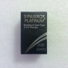 Synuerox Platinum 200 u