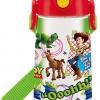 กระติกน้ำยกดื่มskaterลาย Toy story [Japan]