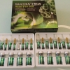 GLUTAX 75GS NANO PRO CELL ( Apple StemCell )