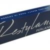 Perlane (หิ้ว) ใช้เสริม คาง จมูก ( กล่องยาวเข็มแดงไม่บวม)