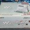 Sony MZ-R909 ของใหม่ มือหนึ่ง