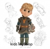 ตุ๊กตา Disney Animators' Kristoff รุ่น 3 2014[Disney USA][p]