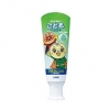 ยาสีฟันกลืนได้ Lion children toothpaste Anpanman melon flavor 40g