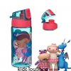 กระติกน้ำ Doc McStuffins Water [Disney USA]