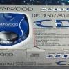 Kenwood DPC-X507 มือหนึ่ง