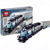 เลโก้จีน LEPIN CITY 21006 ชุด Maersk Train