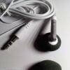 Creative EP-480 สีขาว