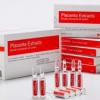 Placenta Extracts BioCell (Swiss) ดีและเห็นผลเร็ว เป็นสารสกัดจากรกเด็กบริสุทธิ์และและผ่านการรับรองแล้วกว่าทั่วโลก