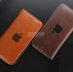 เคสหนัง Apple (เคส iPhone 7)