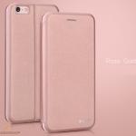 XUNDD SAINA Series (เคส iPhone 6 Plus / 6S Plus)