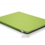 (สีเขียว) Smart Cover แยกชิ้นส่วนออกจากกันได้ (เคส iPad mini 4)