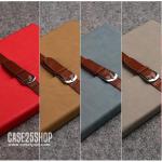 เคสกระเป๋าเข็มขัด PULLER (เคส iPad mini 1/2/3)