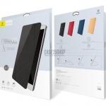 BASEUS Simplism Y-Type (เคส iPad Pro 10.5)