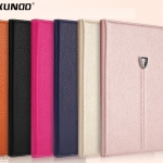 XUNDD Leather (เคส iPad mini 1/2/3)