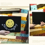 Di - Lian (เคส iPad Pro 10.5)