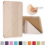 PBOOK ตัว Y (เคส iPad 2017)