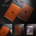 เคสหนัง Apple (เคส iPad mini 1/2/3)