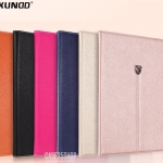 XUNDD Leather (เคส iPad 2/3/4)