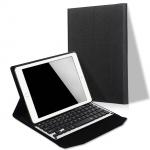 Smart Keyboard เคสคีย์บอร์ดบลูทูธ (iPad Pro 12.9)
