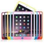 เคสซิลิโคนนิ่ม (เคส iPad mini 1/2/3)