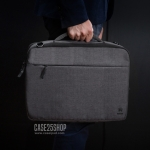 """BASEUS กระเป๋าสไตล์นักธุรกิจ (สำหรับ iPad Pro 12.9"""")"""