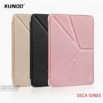 XUNDD DECA SERIES (เคส iPad mini 1/2/3)