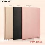 XUNDD SAINA SERIES (เคส iPad 2/3/4)