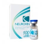 Neuroxin Botox ( Germany )