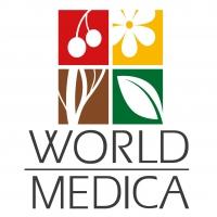 ร้านWorld Medica