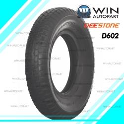 4.80/4.00-8 ยี่ห้อ DEESTONE รุ่น D602 TL ยางรถอุตสาหกรรม & รถเข็น