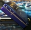 Sony MZ-R909 ของใหม่ มือหนึ่ง thumbnail 7