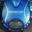 Kenwood DPC-X507 มือหนึ่ง thumbnail 3