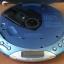 Sony D-E355 มือสอง thumbnail 6