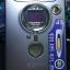 Sony WM-FX890 ของใหม่ มือหนึ่ง thumbnail 4