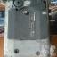 Panasonic RQ-SW70 มือสอง เทป วิทยุ รุ่นสปอร์ต ใช้งานปกติ thumbnail 5