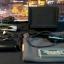 Sony WM-GX788 ของใหม่ มือหนึ่ง thumbnail 2