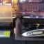 Sony WM-FX888 ของใหม่ มือหนึ่ง thumbnail 8