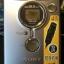 Sony WM-FX700 มือหนึ่ง ของใหม่ thumbnail 4