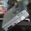 Sony MZ-N920 NetMD ของใหม่ thumbnail 8