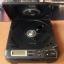 เครื่องเสีย เพื่อเป็นอะไหล่ CD Walkman AIWA DX-P50 thumbnail 5