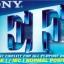 เทปเปล่า Sony EF 90 นาที thumbnail 2