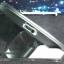 Sony D-NE10 มือหนึ่ง thumbnail 7