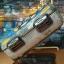 Panasonic RQ-SW70 มือสอง เทป วิทยุ รุ่นสปอร์ต ใช้งานปกติ thumbnail 3