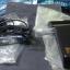 Sony MZ-E55 ของใหม่ มือหนึ่ง thumbnail 6